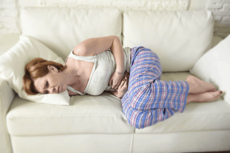 Терапевтични възможности при синдрома на поли- кистозните яйчници