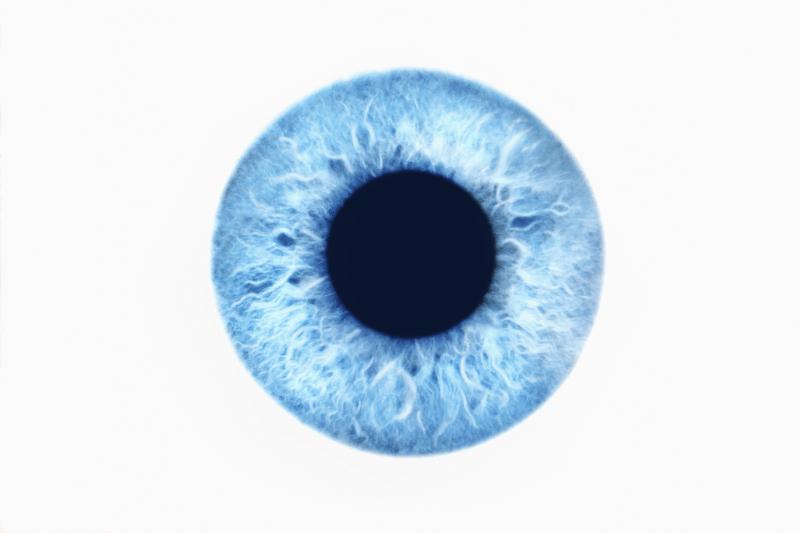 Остра закритоъгълна глаукома (остър глаукомен пристъп) – клиника и лечение