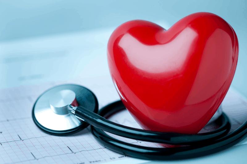 Бета-блокерите за лечение на артериалната хипертония през 2008 г. Еднакви ли са те?