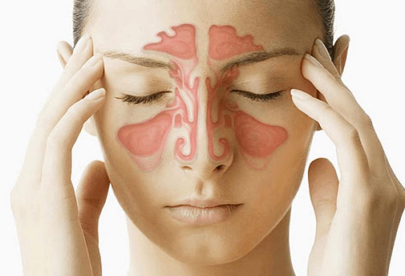 Съвременни хирургични методи в оториноларингологията