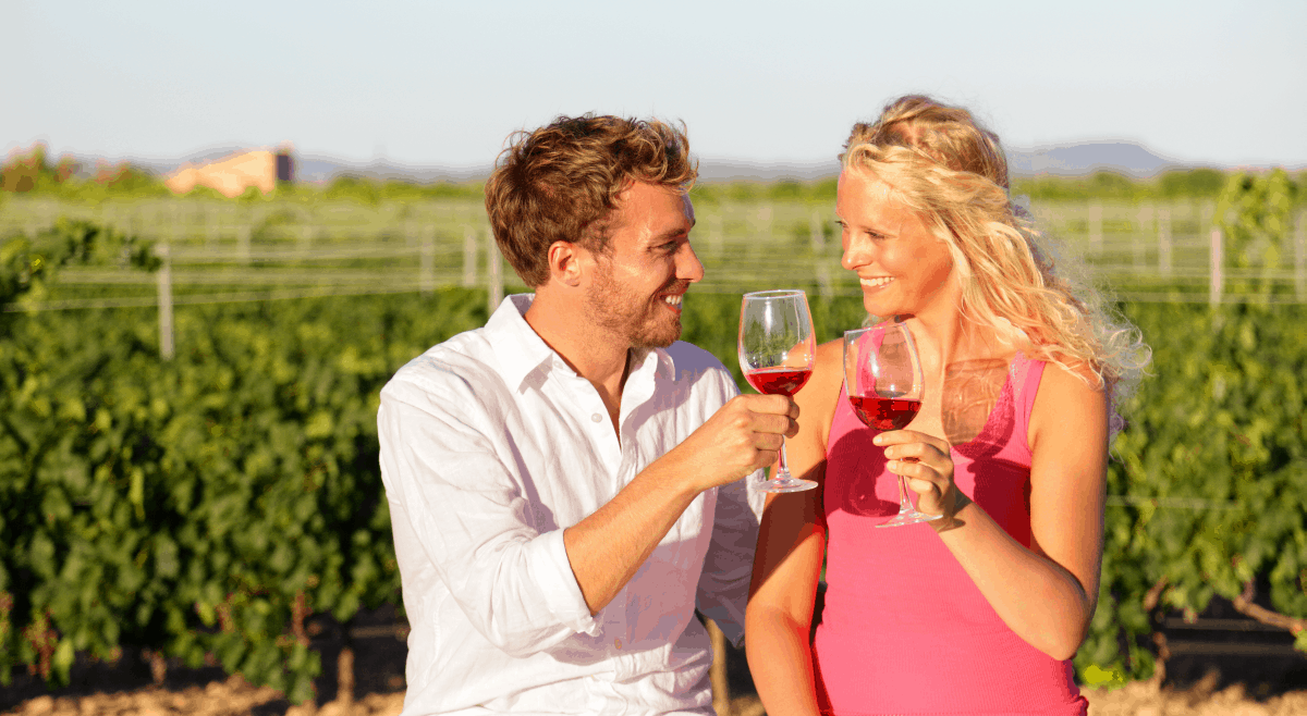 Роля на алкохола при регулацията на метаболизма на желязо