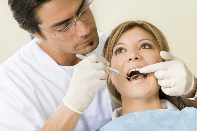 Aнатомия, макроморфология и честота  на зъби със свръхбройни корени