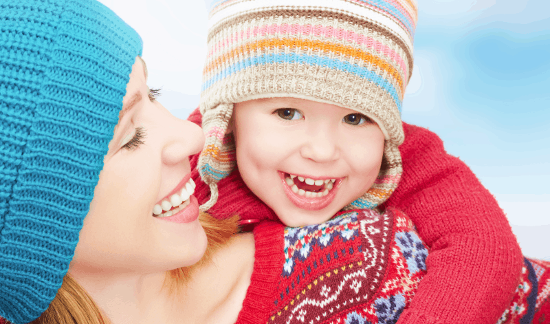 Леветирацетам в детска възраст
