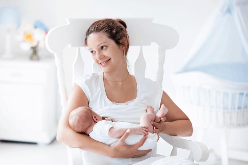 Бoлни ли са след раждането децата с пренатално установени бъбречни аномалии /Втора част/
