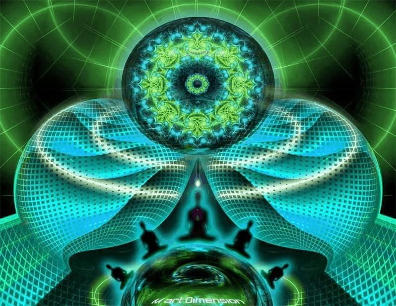 """6 април 1943 – """"случайно"""" е открит психотропният ефект на LSD"""