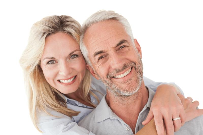 Приложение на Омега 3 + витамин Е в управлението на сърдечно-съдовия риск