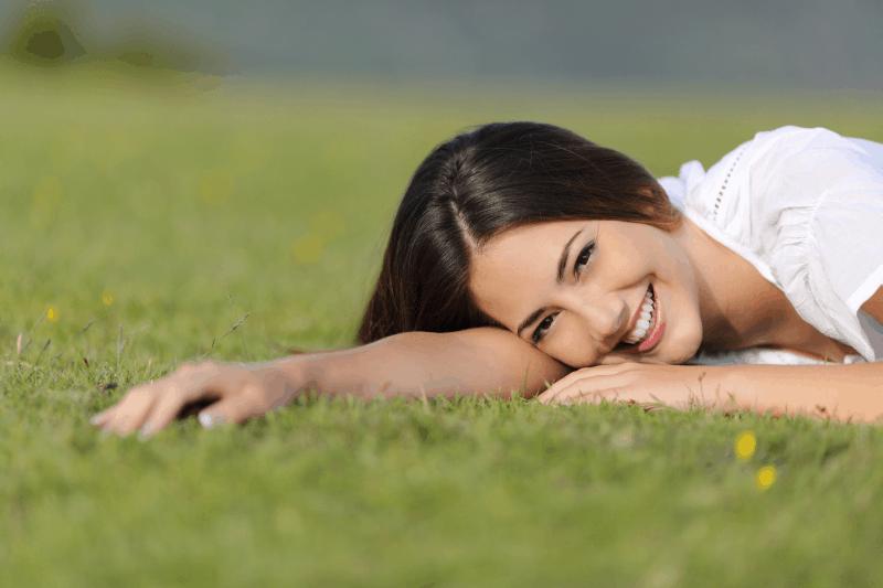 Пaранеопластични кожни симптоми и синдроми