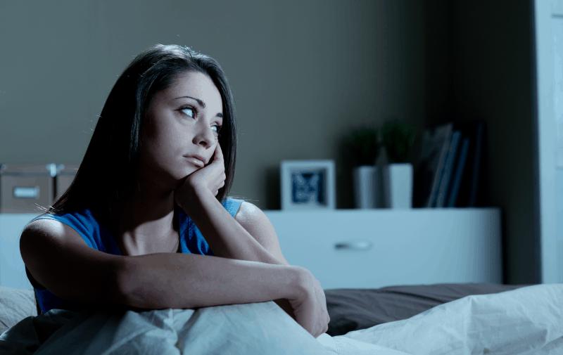 Нарушения на съня – синдром на обструктивна сънна апнея