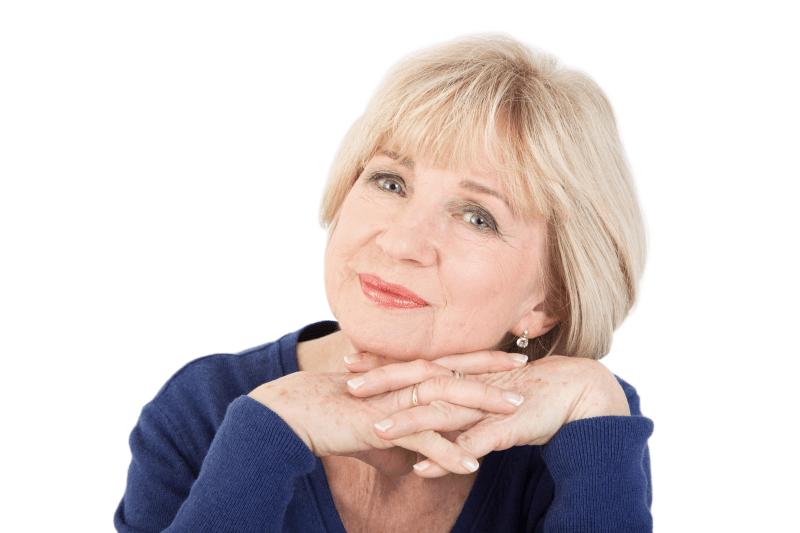 При голямата продължителност на живота ние сме длъжни да лекуваме остеопорозата