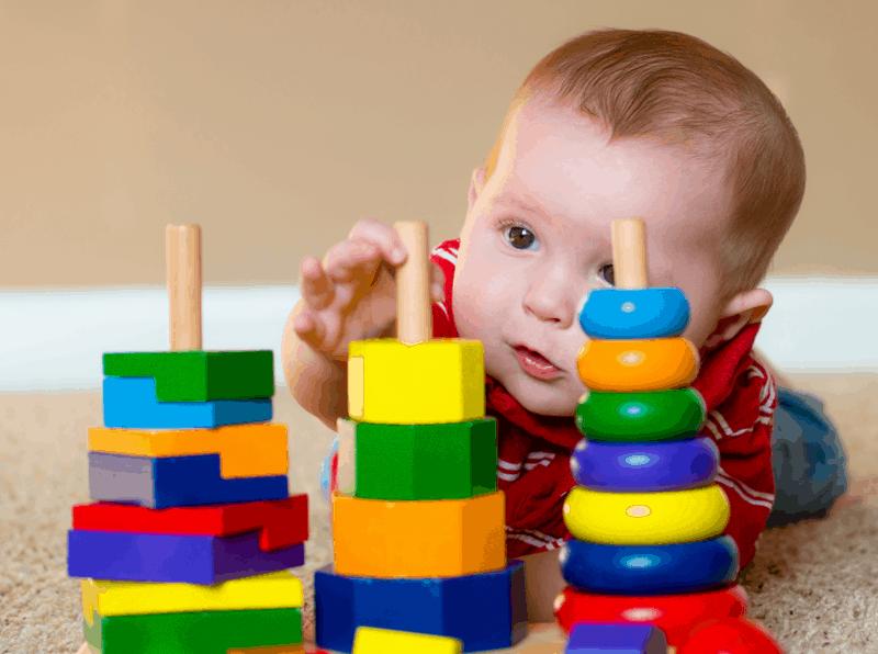 Спешни състояния на остра ларингеална стеноза в детската възраст