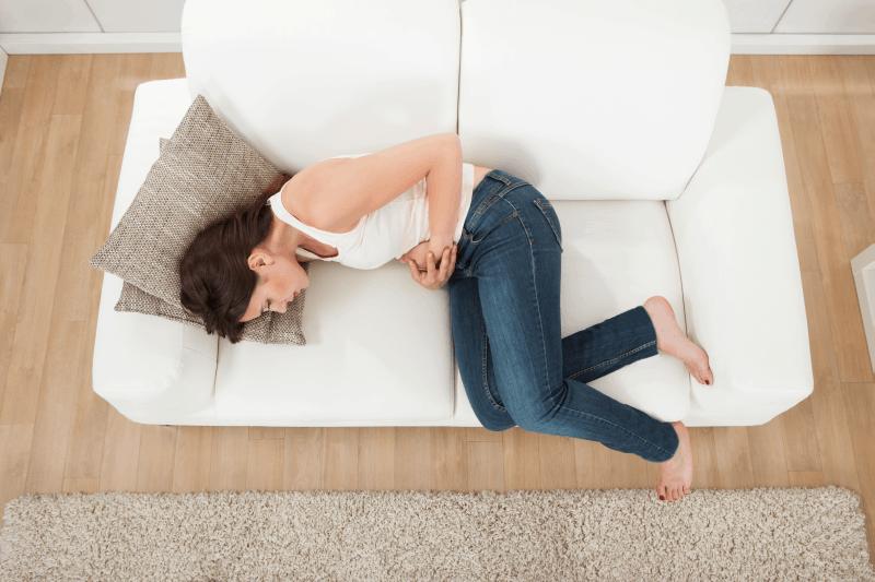 Съвременни технологични и фармакотерапевтични подходи  за овладяване и контрол на гадене и повръщане при бременност