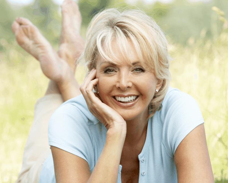 Роля на Феминорм и Остеобор Форте в борбата с остеопорозата в периода на менопауза