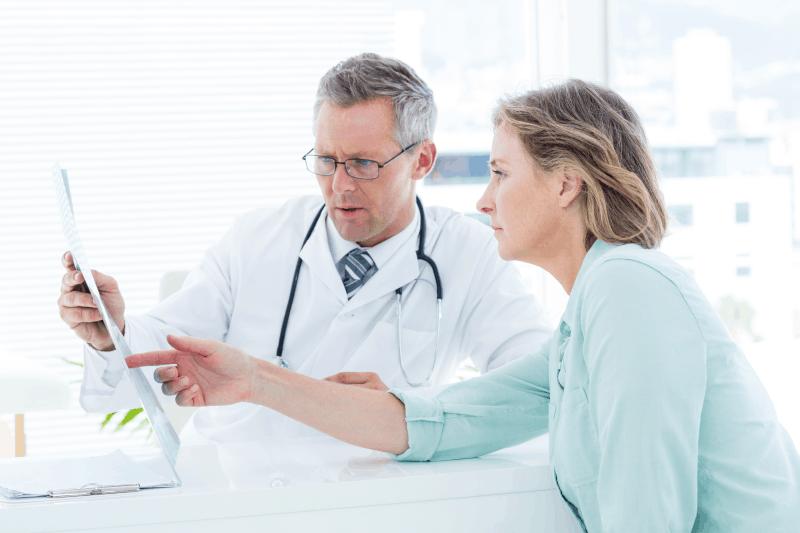 Налага се нов поглед върху кожните болести