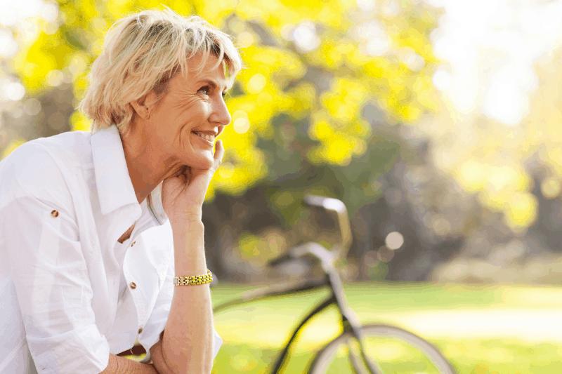 Приоритети в лечението на пертрохантерни фрактури припациенти в напреднала възраст