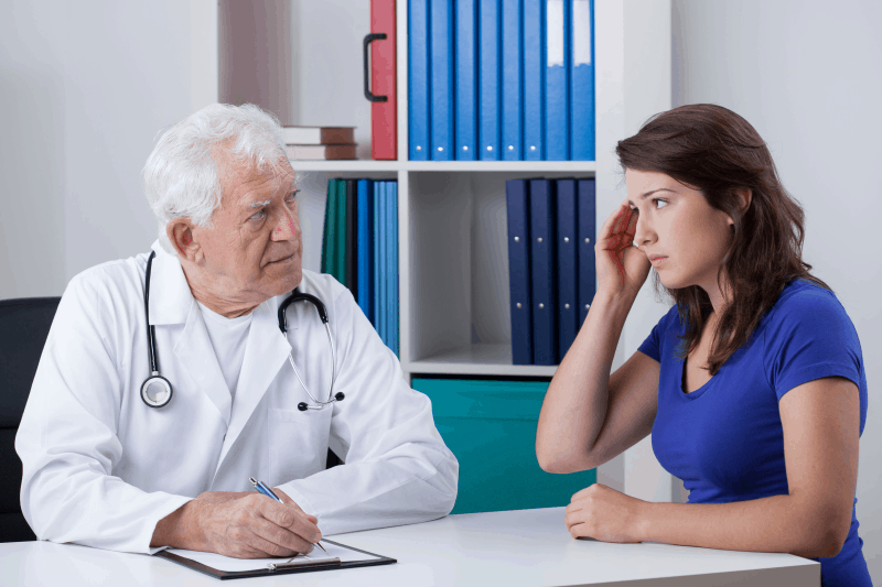Профилактика на HPV свързаните заболявания