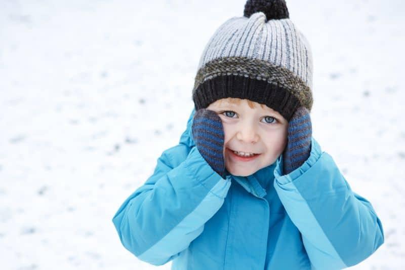 Гастроезофагеален рефлукс и диетолечение в детска възраст
