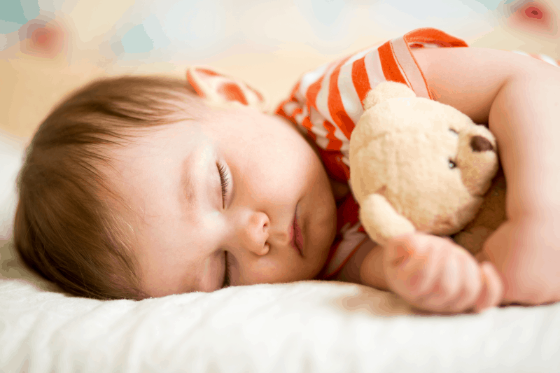 Алергичен ринит и хипертрофия на назофарингеалната тонзила