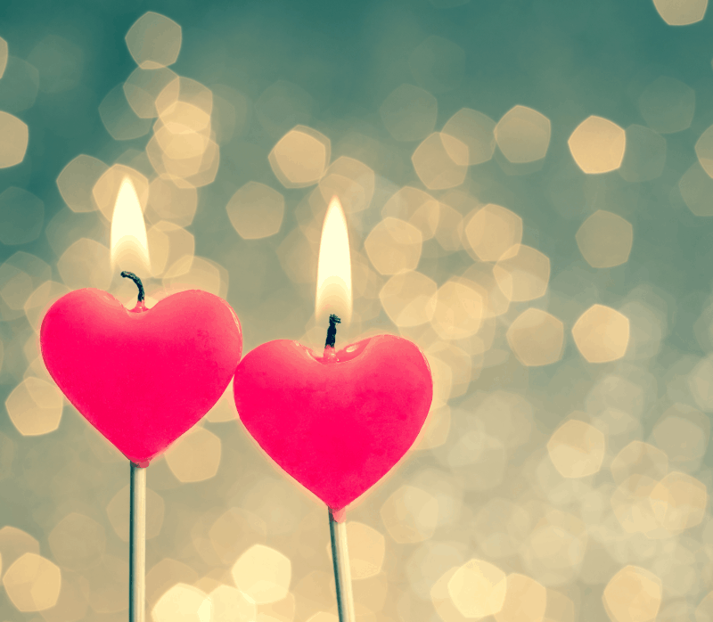 Сърдечната честота като рисков фактор