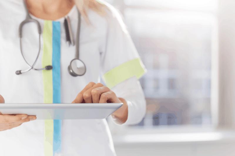 Клиничните изпитвания – обективна необходимост и пресметнат риск