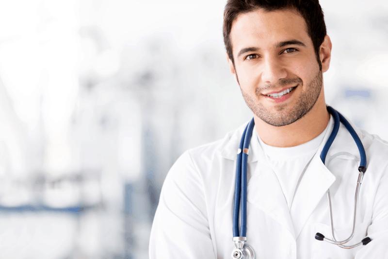 Муковисцидоза – модел на рядка болест, диагностично и терапевтично предизвикателство за личния лекар