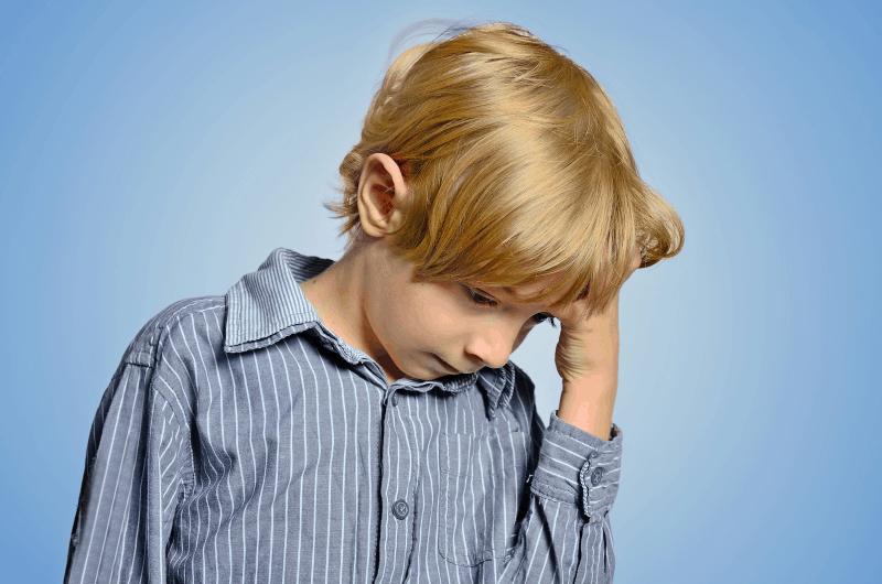Разстройства от аутистичния спектър /ASDs/ - пътят към диагнозата и лечението