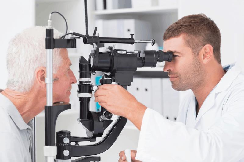 Кератоконус – съвременна диагноза и лечение