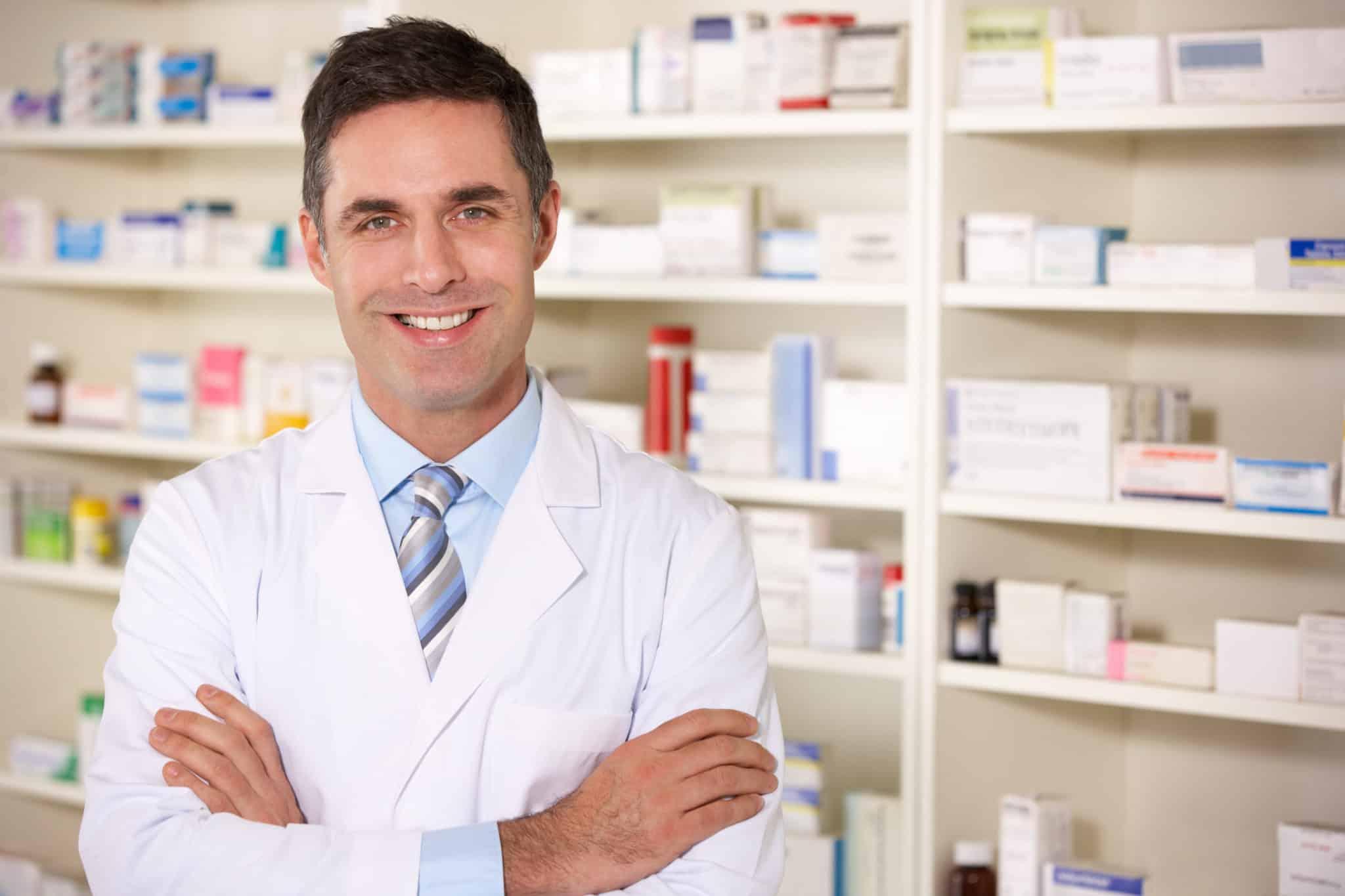 Генеричната индустрия пледира за разумно изразходване на средствата за лекарства
