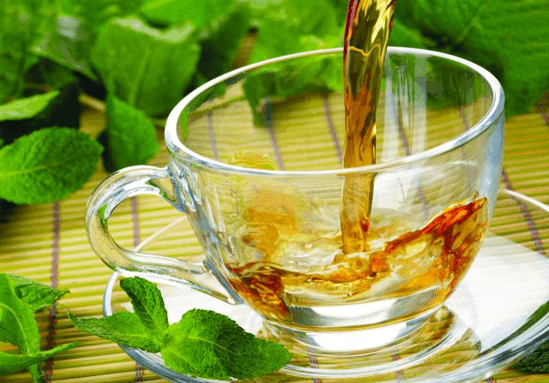 Взаимодействия на лекарства с билки и хранителни добавки!