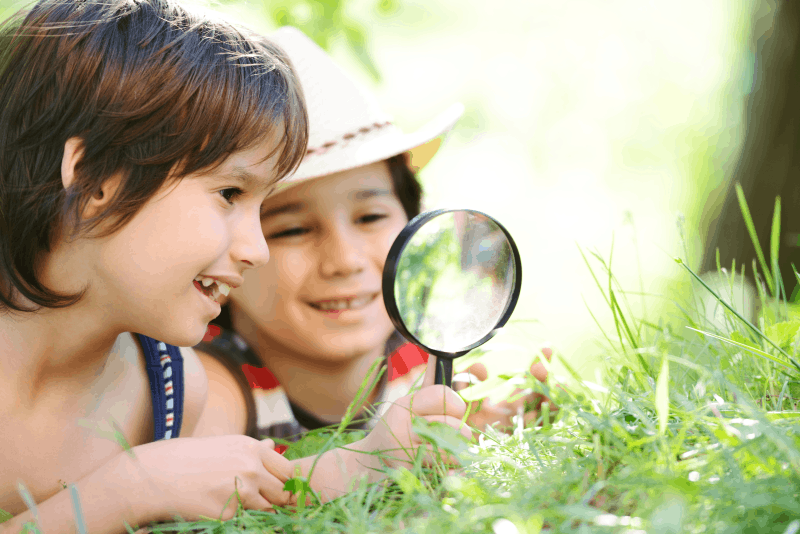Профилактика на инфекциите на отделителната система в детска възраст
