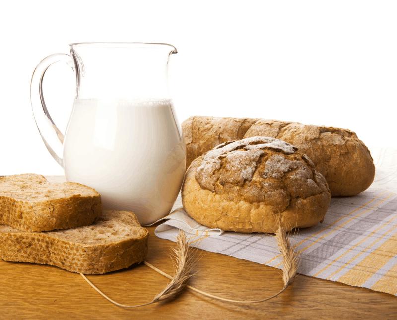 Храни, съдържащи пробиотици – културата на всяка страна