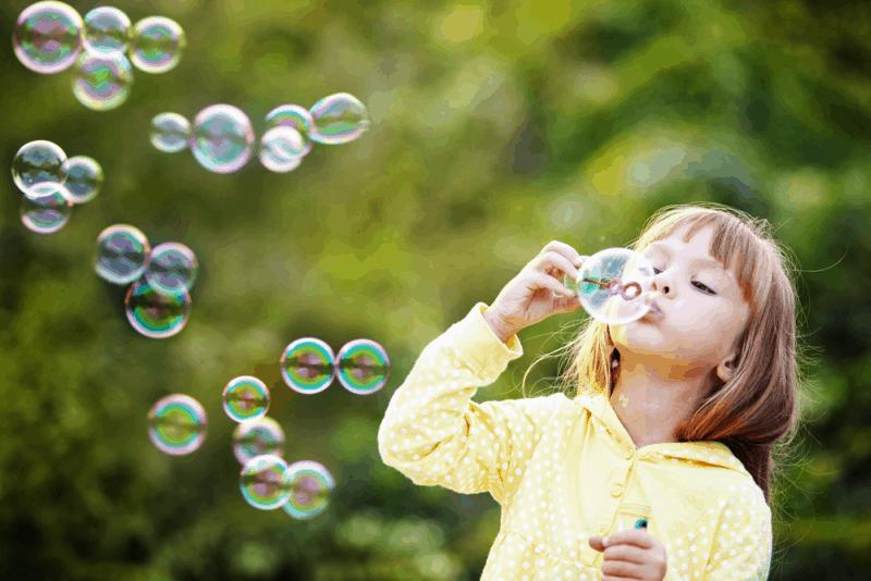Костни маркери и диабет при деца и юноши