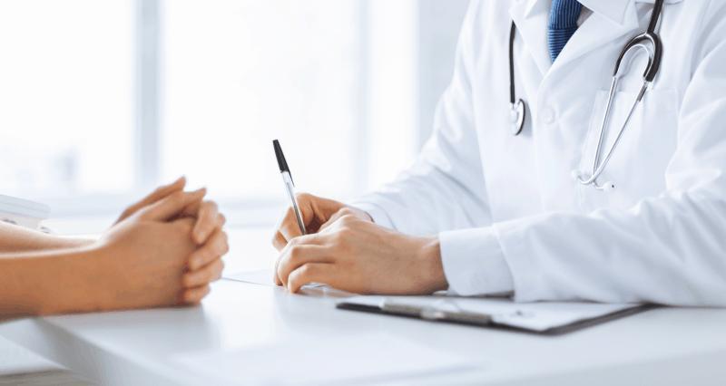 Отношение към рисковите фактори и доверие към здравната система сред общността