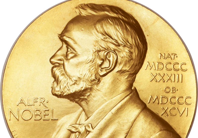 """""""Историята скоро няма да свърши""""  350 години, 13 Нобелови награди, оптимисти и песимисти, учени и индустрия"""