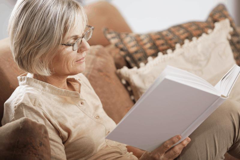 Пациенти ще предизвикат Надзорния съвет на НЗОК да почувства какво е да живееш с ревматично заболяване