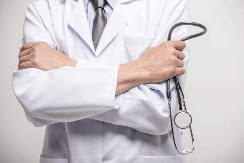 Лекари от ВМА извършиха поредна трансплантация на черен дроб