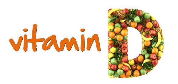 Витамин Д – 363 години не стигат