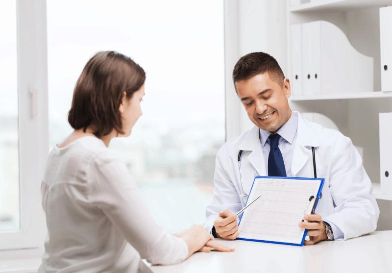 Остеоартроза – какво ново при добре познатото старо
