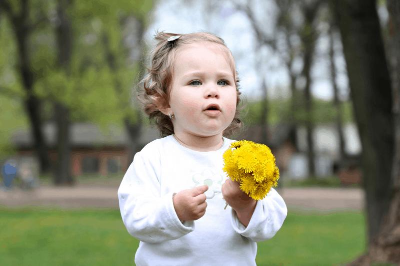 Профилактиката за децата е най-добрата инвестиция в здравето на нацията