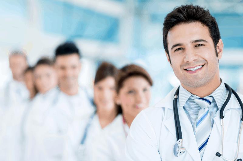 Работата на общопрактикуващите лекари е  най-коректната от цялата система