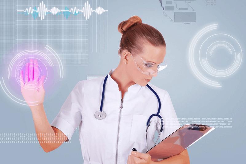 Здравната система е ликвидирана, ако ОПЛ не се захванат с реална медицина
