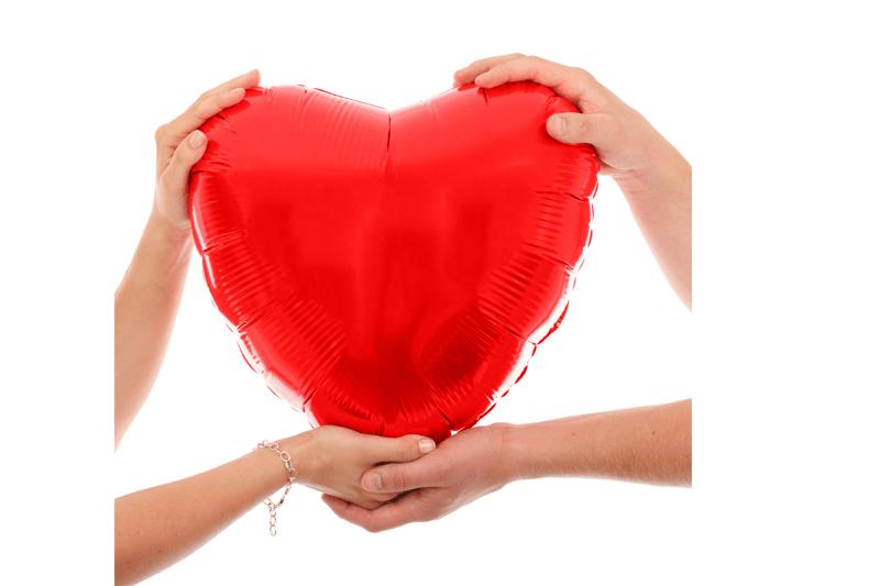 Внезапна сърдечна смърт   при артериална хипертония и придобити клапни болести на сърцето