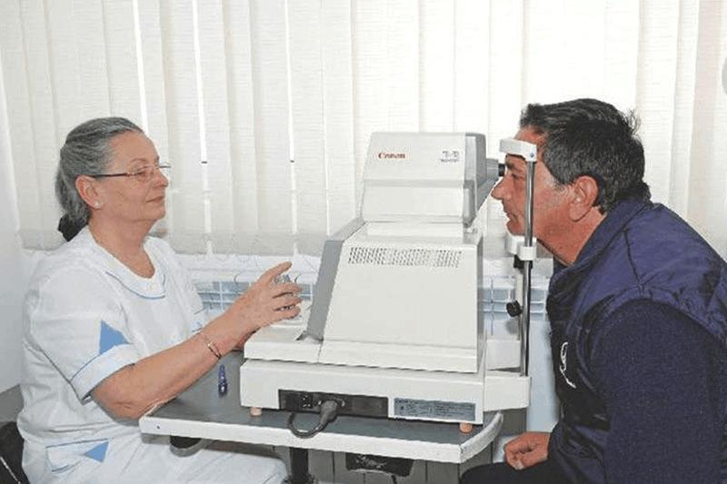 Липсват проекти за профилактика на глаукомата и се неглижират профилактичните прегледи