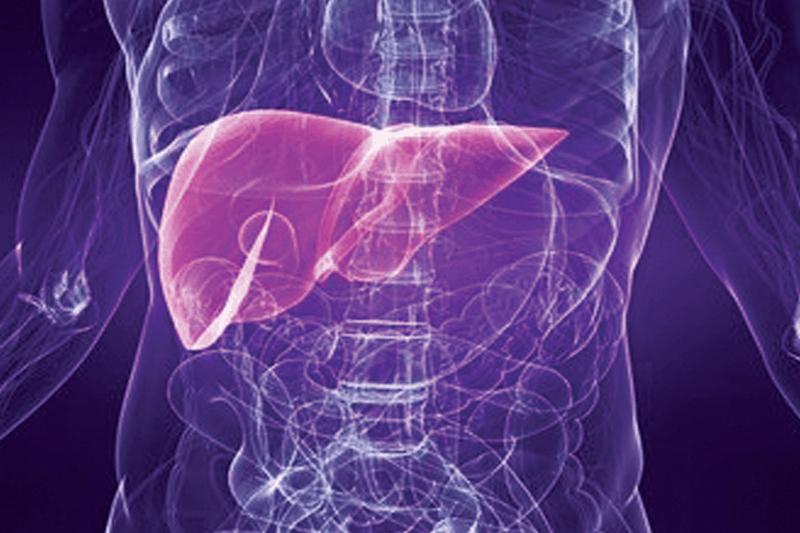 Комфорт за черния дроб с HEPTEN