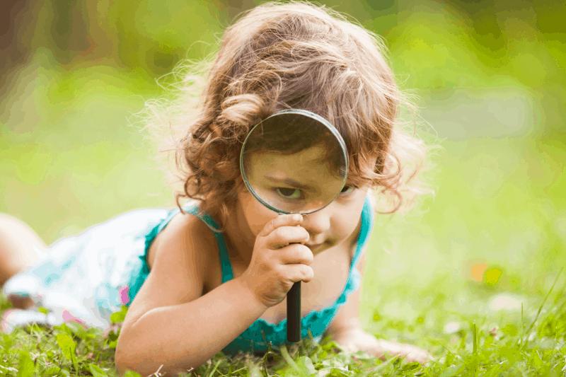 Хиперлипидемия при деца с нефротичен синдром