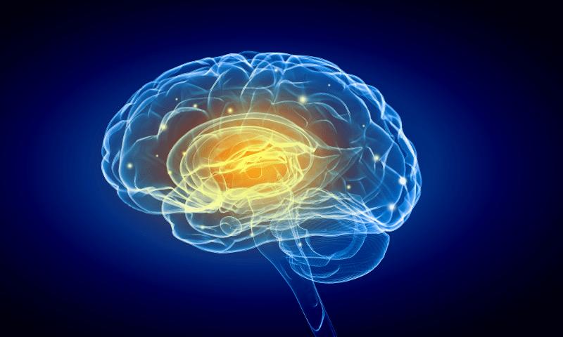Паркинсонова болест - възможности за лечение с дълбока мозъчна стимулация