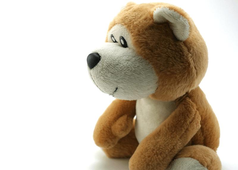 Дисфункционален пикочен мехур в детската възраст (Първа част)