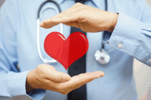 Още от началото на здравната реформа в България ОПЛ беше подценен като специалист