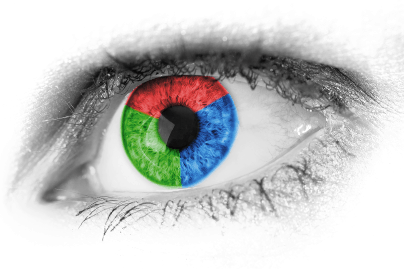 Fucithalmic при лечение на бактериални очни инфекции.  Ефективност и предимства при приложение