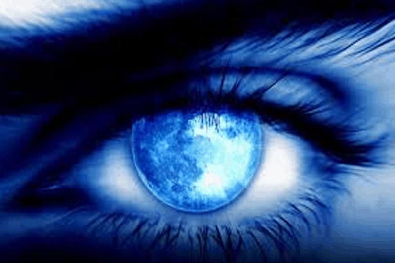 Очните травми носят огромни икономически загуби