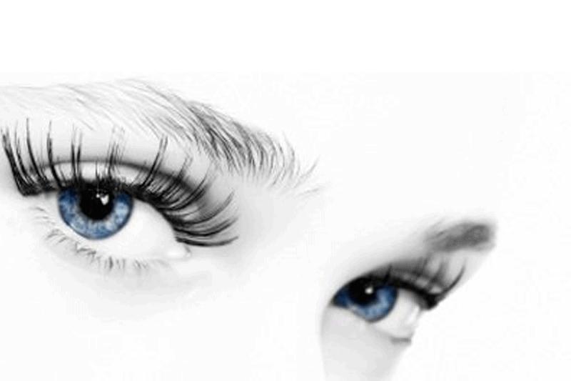 Околут и Околут Дуо – партньори в профилактиката и лечението на най- честите очни заболявания